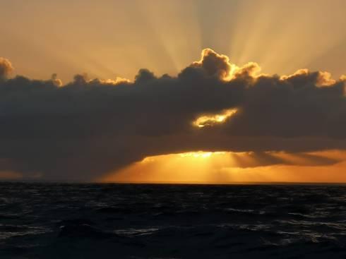 lever de soleil1