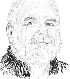 marcel oliver