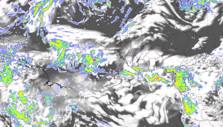 pluies et nuages 23 10 2018.png