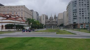 65 copacabana