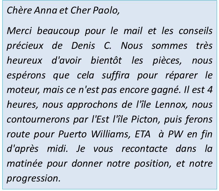 lettre Zoomax.png
