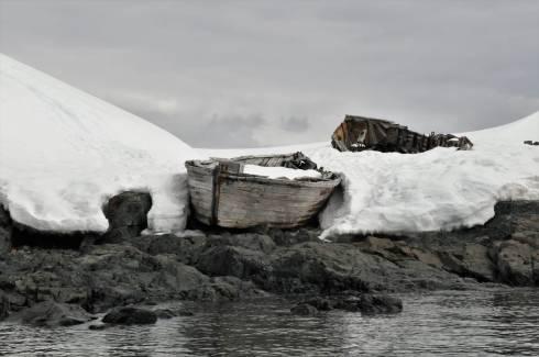 baleiniere rochers