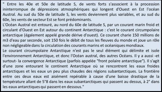 ocean austral.png
