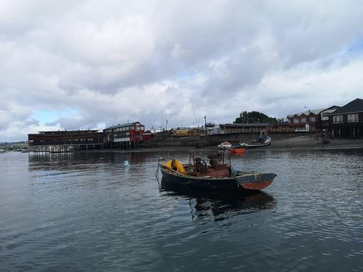 bateau de plongeur2
