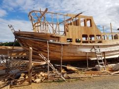 construction d'un bateau2