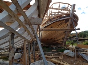 construction d'un bateau3